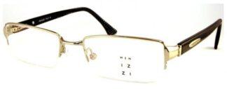Glasögon MenizziM106101S
