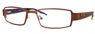 Glasögon MenizziM106301S