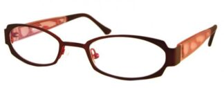 Glasögon MenizziM1064S
