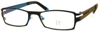 Glasögon Menizzi M1069 01