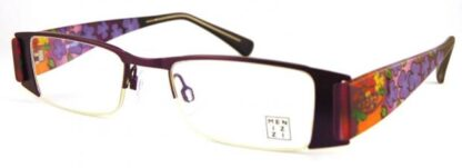 Glasögon Menizzi M108503S
