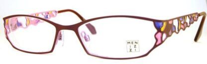Glasögon Menizzi M109702S