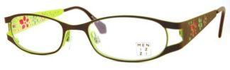 Glasögon Menizzi M109803S
