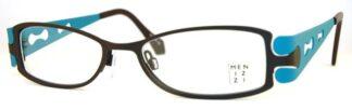 Glasögon MenizziM109902S