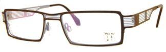 Glasögon Menizzi M200001S