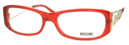 Glasögon MoschinoMO03004S