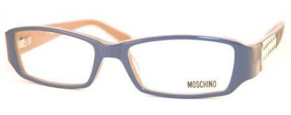 Glasögon Moschino MO03304S