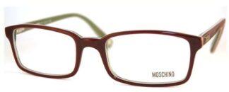 Glasögon Moschino MO03403S