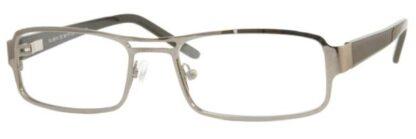 Glasögon NL-6014C3S