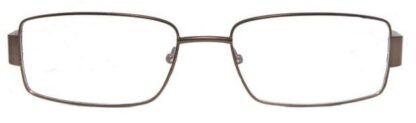 Glasögon NL261C2F
