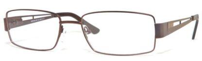 Glasögon NL261C2Q