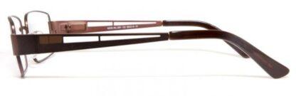 Glasögon NL261C2S