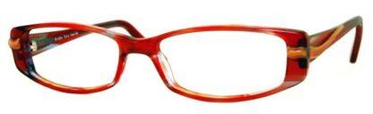Glasögon NT361921S