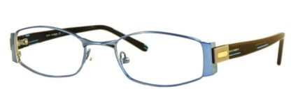 Glasögon Nic61145RS