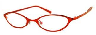 Glasögon Nic61160S