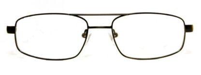 Glasögon OF244C1F