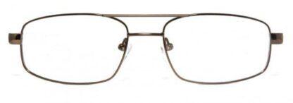 Glasögon OF244C2F
