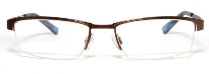 Glasögon P147F