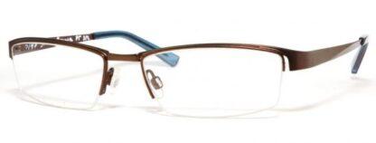 Glasögon P147Q sida