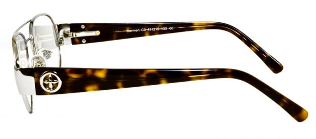 Glasögon carmenC3P