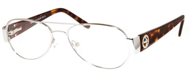 Glasögon carmenc3S