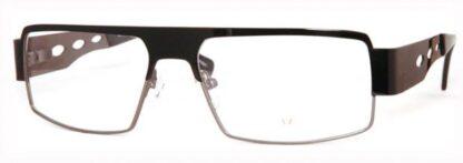 Glasögon ms5008C1S