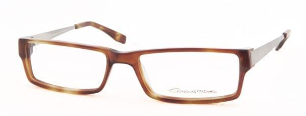 Glasögon AM23 C04