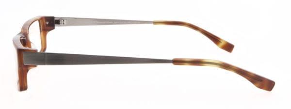 Glasögon C04 profil