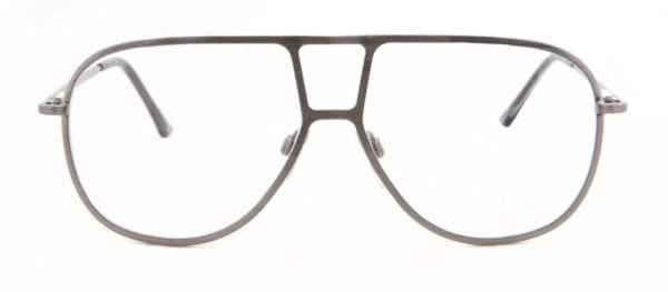 Glasögon Avior 3F