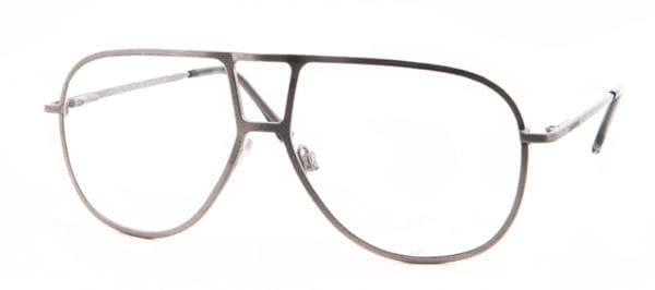Glasögon Avior3S