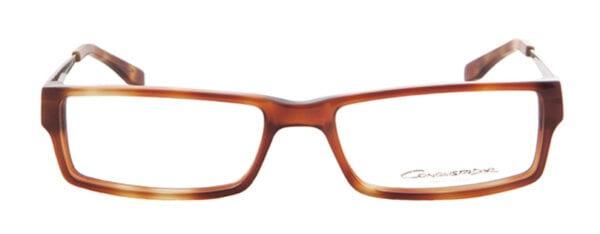 Glasögonbåge Conquistador AM23 col04 Front