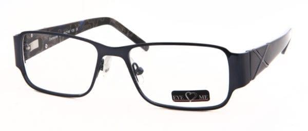 Glasögon Eye me Denevue