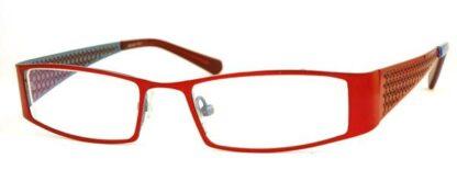 Glasögon M1027S