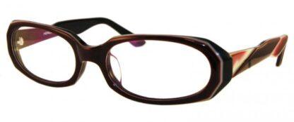 Glasögon M105303S