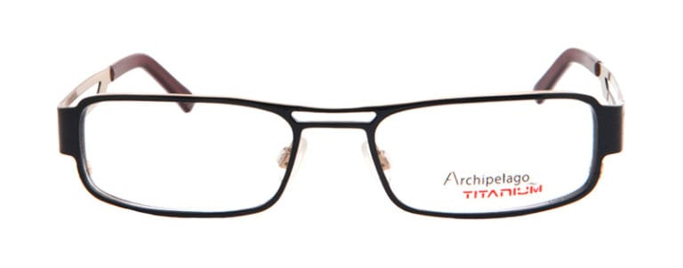 Glasögonbåge från Archipelago AT7005 c2 Front