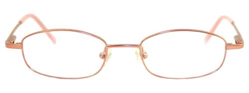 Barn Glasögon Barney 030 Front