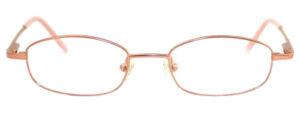 Barnglasögon Barney 030 front