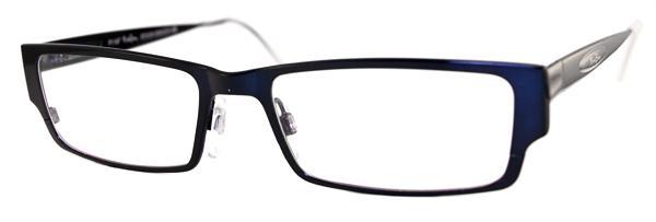 Glasögon B Borg Peac49S