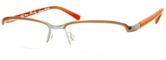Glasögon DuDu142MUS