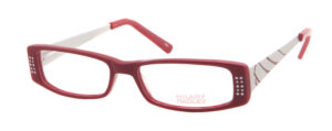 Glasögon HR2229 C1847 Profil