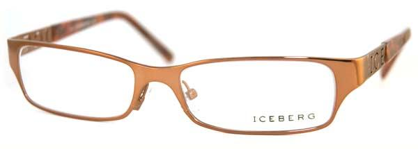 Glasögon ICEBERG 1702S