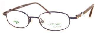 Glasögon KOBOBO1204S