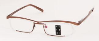Glasögon M1002 C02