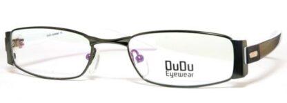 Glasögon MSD61145081Q