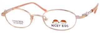 Glasögon MickyKids1164S