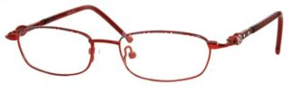 Glasögon Kool Kids 0279S