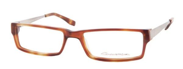 Glasögonbåge Conquistador AM23 col04 Profil