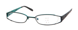 Glasögon Menizzi M1092 02 Profil