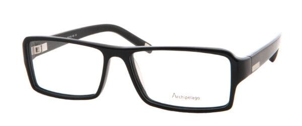 Glasögon Archipelago A1212 C1 Profil