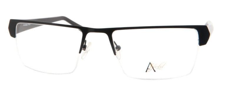 Glasögonbåge Archipelago Gold A5013 C1 Profil
